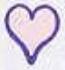 Heart TA