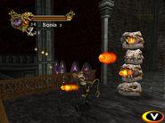 Dream castleres screenshot39