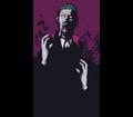 SNES-DraculaX-Ending01.png