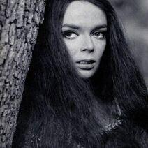 Barbara Steele - 04