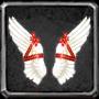 GoS Angel's Wings