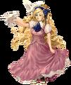 Maria - Harmony of Despair