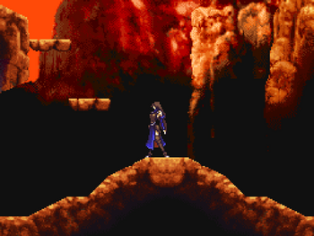 Oblivion Ridge (4)