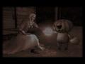 Pumpkin mode ending 1.png