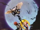 Akumajo Dracula: Prize Collection