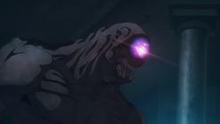 Cyclops-Netflix
