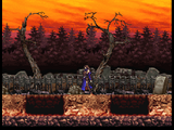 Giant's Dwelling