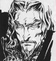 Dracula Prelude to Revenge
