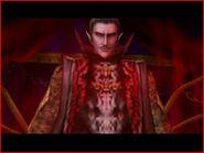 DxC 08 Dracula 04