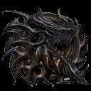 65-hud boss dracolich