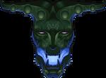 CVR-Dracula 3-1