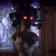 Medusa - Super Smash Bros. Ultimate - 02