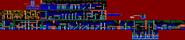 Cv3 block601a