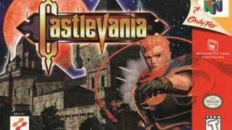 Gametracks - 162 - Credits theme (Castlevania 64)