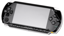 300px-Sony-PSP-1000-Body