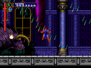 Rondo of Blood - Hydro Storm - 01