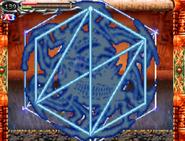 MagicSealSymbol5