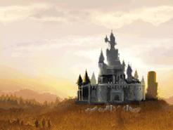 POR-Draculs Castle