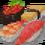Sushi SOTN DXC Icon