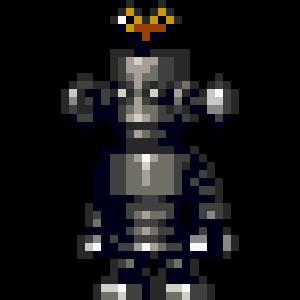 Automaton ZX26
