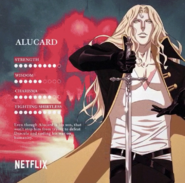 Alucard (animated series) - 03