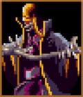 Castlevania-DoS-Muerte