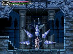 DOS-Glitch-05