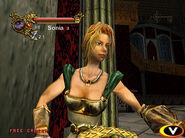 Dream castleres screenshot37