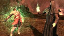 Dracula (Lords of Shadow) | Castlevania Wiki | FANDOM