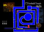 Garibaldi Temple - 01