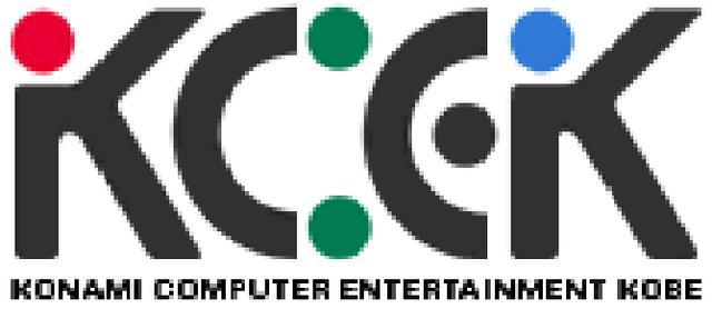 File:Konami Computer Entertainment Kobe - 01.png
