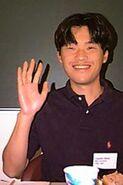Takeshi Obata - 04