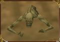 Zombie-crawling-CV-LoD