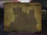 Castle Mode