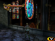 Dream castleres screenshot04