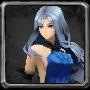 GoS Star Sapphire