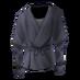 Hanzou's Clothes