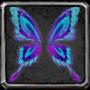 GoS Moonlight Butterfly