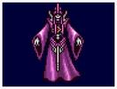 Castlevania-AoS-Muerte