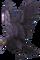 Raven DXC