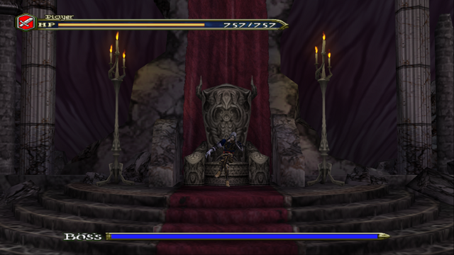 File:Curse of Darkness - Chair - 23.png
