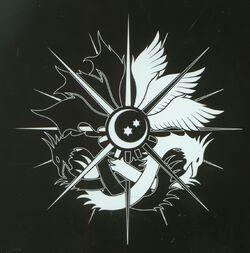 Curse of Darkness Devil Forgemaster Symbol-edit
