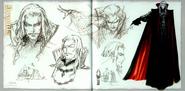 Cv-CoD-Dracula