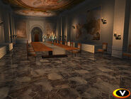Dream castleres screenshot09