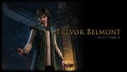 LOS2J-Trevor Belmont