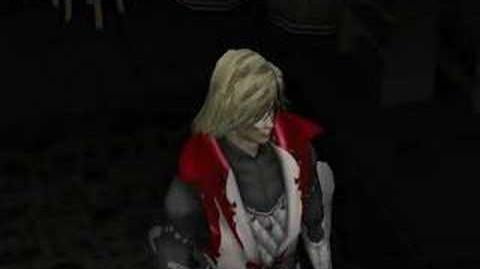 Castlevania: Curse of Darkness Cheats and Codes for ...