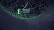 Legion (animated series) - 01
