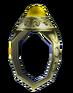 Ring of Thunder