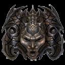 51-hud boss darklord2v