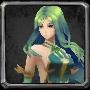 GoS Emerald